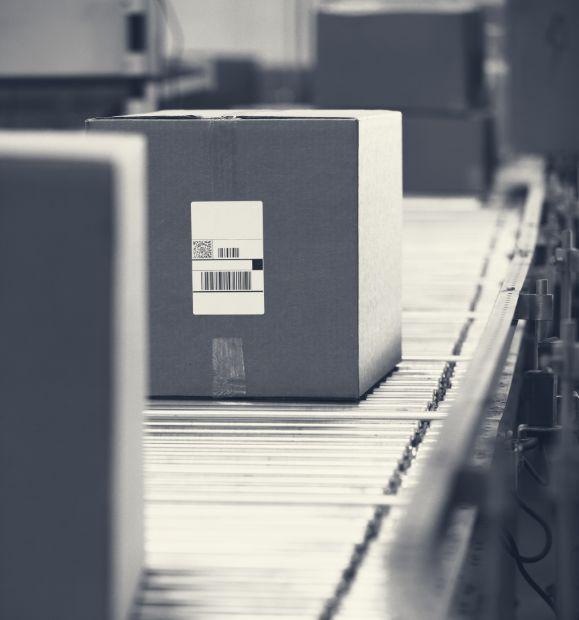 fulfillment e-commerce transtrok